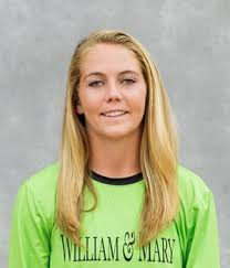 Grace Smith - 2017 - Women's Soccer - William & Mary Athletics