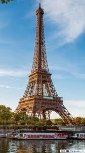 برج ايفل خلفيات ايفون لم يسبق له مثيل الصور Tier3 Xyz