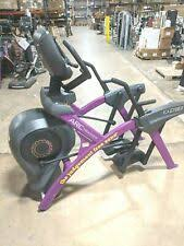 cybex arc trainer in stock