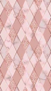 rose gold wallpaper shared by 𝓜𝓲𝔃𝓴𝓪𝔂𝓽