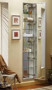 mirror cabinet aluminium extrusion