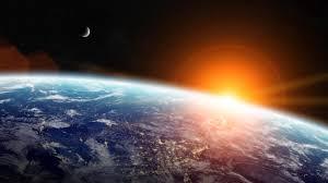 6000x3375 earth sun stars