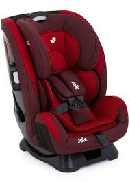 recommended seats eu car seats for