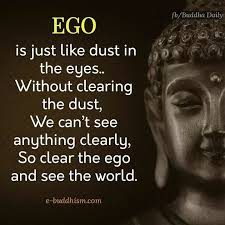 Pin by Div on Buddha | Buddha quotes inspirational, Buddha quote, Buddhism  quote