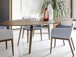 argos oval table details collection