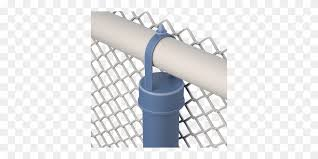 Chain Link Fencing Chain Link Fence Png Stunning Free Transparent Png Clipart Images Free Download