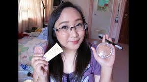 essence soft and natural makeup