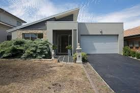 Leased House 38 Ada Baker Street, Forde ACT 2914 - Homely