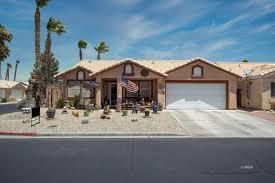 mesquite nv real estate mesquite