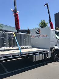 Temporary Fencing Hire Melbourne Easy Temp Fence
