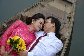صور حب مضحكه اقوى صور مقالب مضحكه بين المحبين حبيبي