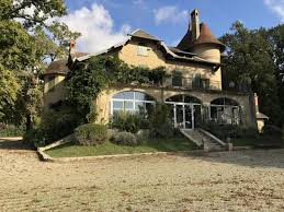 vente maison et villa de luxe lyon 6ème