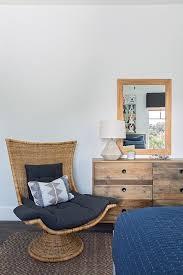 Salvaged Wood Kids Bedroom Mirror Design Ideas