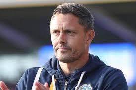 Ipswich boss Paul Hurst can't rule out Bolton deal for Joe Garner ...