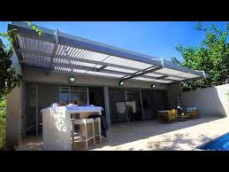 solara patio cover specialist of san
