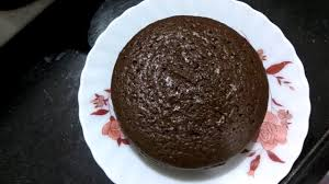 oreo biscuit cake recipe in hindi using