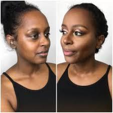 makeup artists near houston tx 77002
