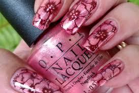 nail polish b1g1 50 off sally hansen
