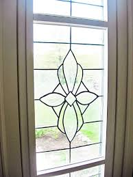 privacy solutions for glass doors