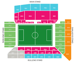 Everton vs Tottenham Hotspur Tickets | Everton vs Tottenham Hotspur  Goodison Park Tickets | Buy & Sell Everton vs Tottenham Hotspur Tickets on  Ticket4Football.com