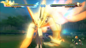 Download Guide Naruto Ultimate Ninja Storm 3 MOD 1.0 APK - Android Books &  Reference Apps