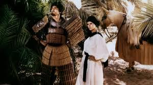 Brancaleone alle Crociate (1970)