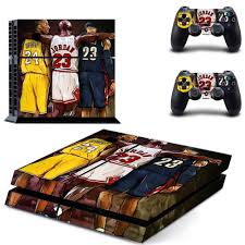 Jordan Air Ps4 Skin Consoleskins Co Ps4 Skins Stickers Ps4 Skins Ps4 Skins Decals