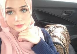 sue elle makeup artist kulim kedah
