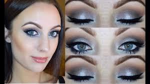 makeup tutorial mice phan saubhaya