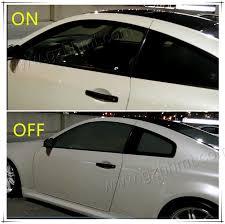 smart car window solar smart
