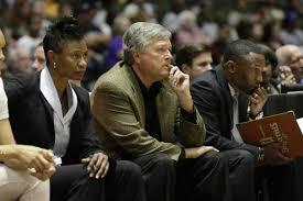 Stars to name Johnson coach - ExpressNews.com