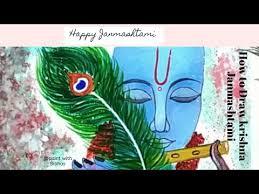 radha krishna painting krishna painting