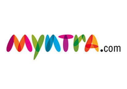"""Image result for Myntra.com"""""""