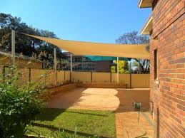 Shade Sail Design Ideas Get Inspired By Photos Of Shade Sails From Australian Designers Trade Professionalsshade Sail Design Ideas Get Inspired By Photos Of Shade Sails From Australian Designers