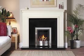 fire surround gb mantels