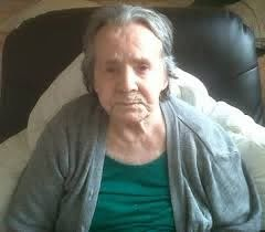 Family of Ivy Robinson speak out about abuse at care home ...
