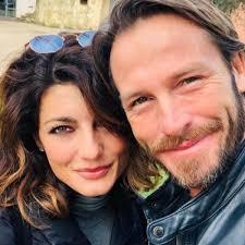 Samanta Togni sposa Mario Russo il 15 febbraio: Lascio 'Ballando ...