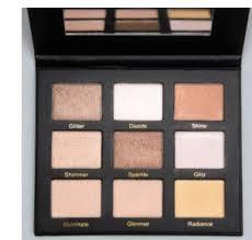 whole makeup manufacturers