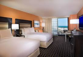 destin florida hotels on the beach