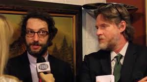 An Exclusive Interview with Adam Busch and Donal Logue at ...