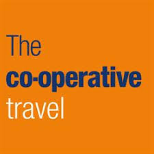 co operative travel shirley shirley
