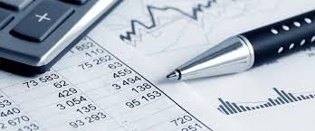 Finance & Budget | About Europol | Europol
