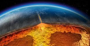 Esto es lo que ocurrirá cuando el megavolcán de Yellowstone entre ...