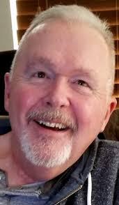 Kyle Johnson 1948 - 2018 - Obituary