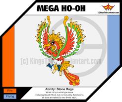 Pokemon that need a Mega Evolution | Pokémon Universe
