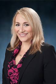 Stacy Smith Joins the Owens Realty Services Team » Owens Realty Services