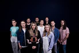 Hillsong Worship brings There Is More Tour to S.F. Bay Area