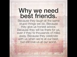 friends quotes friendship quotes about best good friend why we