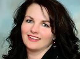 Mallory elected Seville Township supervisor   Local News   themorningsun.com