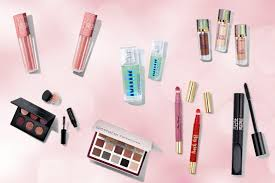 the best new beauty s that you